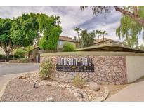 View 1331 W Baseline Rd # 327 Mesa AZ