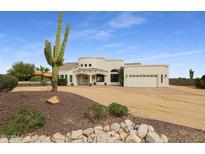 View 5149 N 200Th Ave Litchfield Park AZ