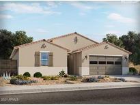 View 40702 W Williams Way Maricopa AZ