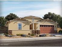 View 40701 W Williams Way Maricopa AZ