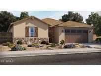 View 40669 W Williams Way Maricopa AZ