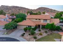 View 4351 E Mineral Rd Phoenix AZ