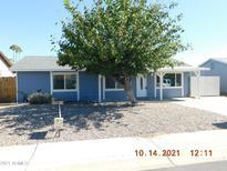 View 17843 N 34Th Ave Phoenix AZ