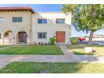 View 4680 N 19Th Ave Phoenix AZ