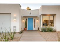 View 3910 E Cheery Lynn Rd Phoenix AZ