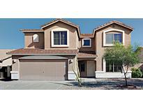 View 1668 E Santa Fiore St San Tan Valley AZ