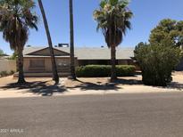 View 14028 N 33Rd Dr Phoenix AZ