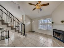 View 4601 N 102 Ave # 1056 Phoenix AZ