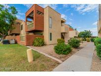 View 3600 N Hayden Rd # 2601 Scottsdale AZ