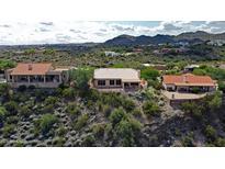 View 15714 E Tepee Dr Fountain Hills AZ