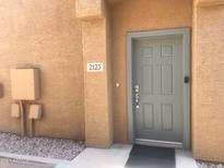 View 15240 N 142Nd Ave # 2123 Surprise AZ