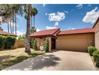 View 5202 N 78Th Way Scottsdale AZ