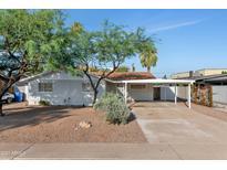 View 3324 N 6Th Ave Phoenix AZ
