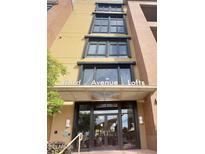 View 7301 E 3Rd Ave # 116 Scottsdale AZ