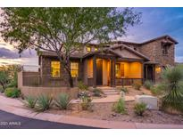 View 18541 N 94Th St # 60 Scottsdale AZ