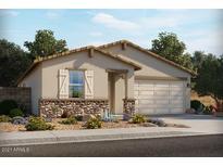View 6833 W Trumbull Rd Phoenix AZ
