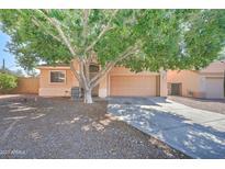 View 6730 E Preston St # 6 Mesa AZ