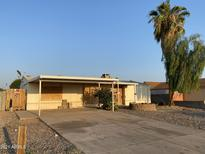 View 825 S Ellsworth Rd Mesa AZ