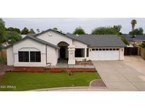 View 6221 N 88Th Ave Glendale AZ