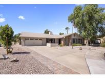 View 9020 E Friess Dr Scottsdale AZ