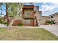 View 3600 N Hayden Rd # 3611 Scottsdale AZ