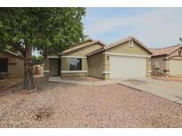 View 8306 W Minnezona Ave Phoenix AZ