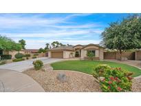 View 328 E Liberty Ln Gilbert AZ