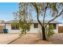 View 2395 S Arizona Rd Apache Junction AZ