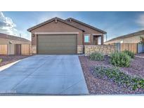 View 37150 N Addison Ln San Tan Valley AZ