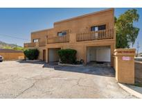 View 12237 N 21St Ave # 1 Phoenix AZ