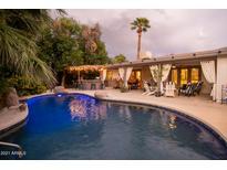 View 6730 N 8Th St Phoenix AZ