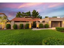 View 9826 E Topaz Dr Scottsdale AZ