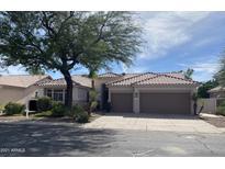 View 22733 N 73Rd Dr Glendale AZ