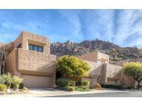 View 25555 N Windy Walk Dr # 72 Scottsdale AZ