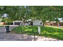 View 8649 N 16Th Ave Phoenix AZ