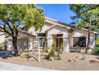 View 22827 N 21St Way Phoenix AZ