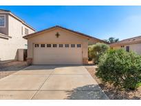 View 833 E Pollino St San Tan Valley AZ