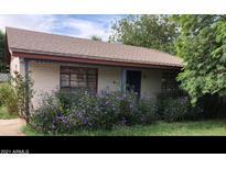 View 2611 W Augusta Ave Phoenix AZ