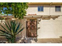 View 720 E Joan D Arc Ave Phoenix AZ