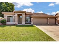 View 5011 E Villa Rita Dr Scottsdale AZ