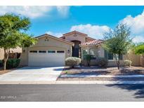 View 2947 E Santa Fe Ln Gilbert AZ