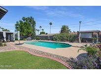 View 11021 N 39Th Pl Phoenix AZ