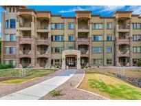 View 5350 E Deer Valley Dr # 3240 Phoenix AZ