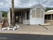 View 2080 W Klamath Ave Apache Junction AZ