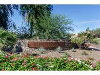 View 7710 E Gainey Ranch Rd # 104 Scottsdale AZ