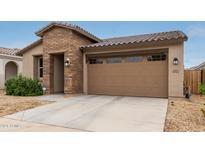 View 2835 E Sunland Ave Phoenix AZ
