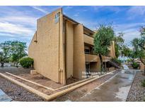 View 8055 E Thomas Rd # B204 Scottsdale AZ