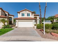 View 4834 E Monte Way Phoenix AZ