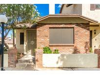 View 170 E Guadalupe Rd # 7 Gilbert AZ