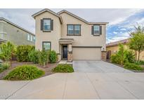 View 21206 W Granada Rd Buckeye AZ
